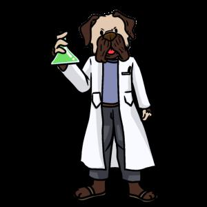 Berufe Chemiker Labor