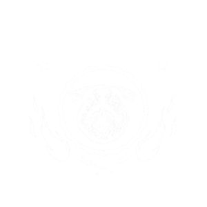best barbeque
