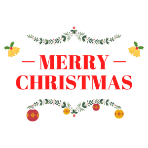 Frohe Weihnachten   Merry Christmas   Heilig Abend