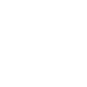 Kuschel T-Shirt, kuschelig, lustiger Spruch lieben
