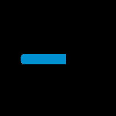 Mechaniker - Mechaniker - lädt,loading,Werkzeug,Werkstatt,Schrauber,Reparatur,Motor,Mechaniker,Maschine,Ladebalken,Handwerker,Handwerk,Garage,Autowerkstatt,Automechaniker