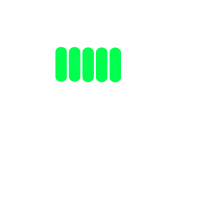 Leveling up Patentante - Pate, Taufe, Firmung, Geb