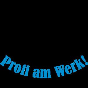 profi_am_werk_2