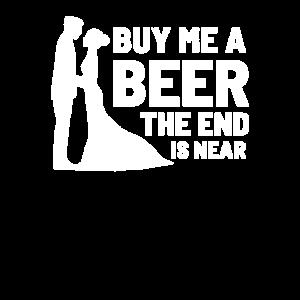 Bräutigam Bachelor Party