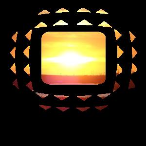 Sonne Sonnenaufgang Sonnenstrahlen Sonnenuntergang