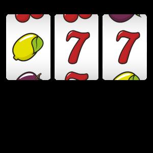 Casino Einarmiger Bandit Glücksspiel Slots