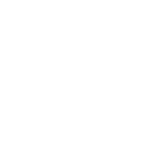Sarkastisch Sarkasmus Wütend