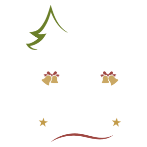First Christmas with my new hot Husband