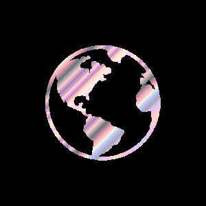 Erde Pastell