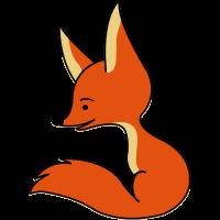fox_02
