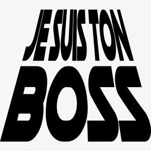 Dark Boss