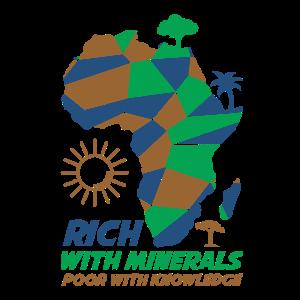 Afrika Afrikaner afro afrikanisch - reich rich