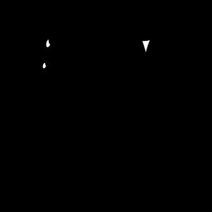 Schrödinger Gleichung