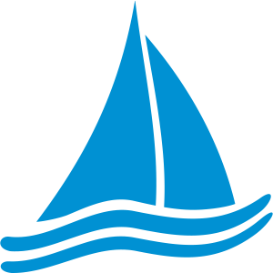 Segeln Segel Segelboot Segler