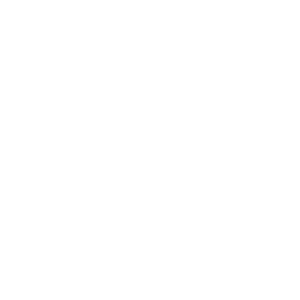 Coaster Freak Script