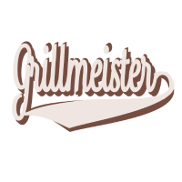 grillmeister_n2