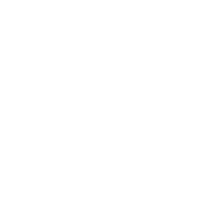 Nilpferde im Wasser schwarz-weiß für dunkle Prod.