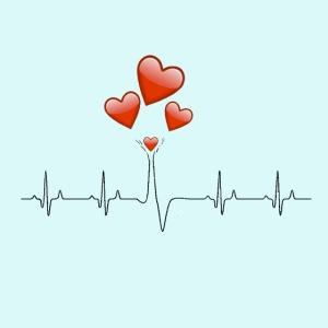 electrocardiogramme