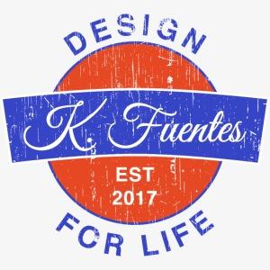 Fuentes Logo