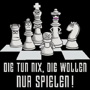 schach_die_wollen_nur_spielen_04_2017