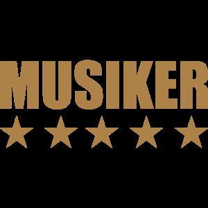 Musik / Musiker / Music / Musician