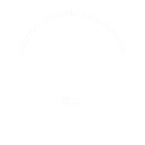 Montana USA Helena Amerika United State Geschenk