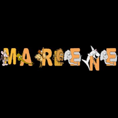 Marlene - Ein cooles Geschenk für alle Kinder die Marlene heissen. Auch mancher Erwachsener der Marlene heisst freut sicher über dieses Marlene mit Tieren Design. - tiere,Marlene tiere,Marlene tier,Marlene t-shirt,Marlene pullover,Marlene party,Marlene name,Marlene lätzchen,Marlene kinder geschenk,Marlene kinder,Marlene kind,Marlene geschenk,Marlene geburtstagsparty,Marlene geburtstagsgeschenk,Marlene geburtstag,Marlene baby geschenk,Marlene