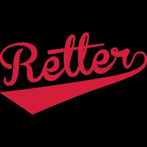 Erste Hilfe / Retter / Retterin / Arzt
