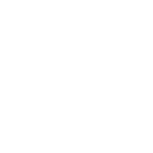 Malle 2020 Palme