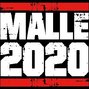 Malle 2020