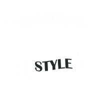 Original 1965 Style