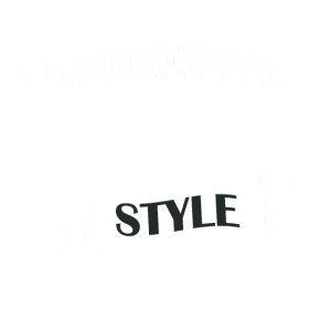 Original 1998 Style