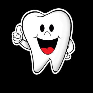 Zahn Zahnarzt Zähne