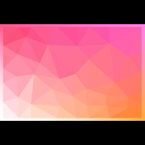 geometric abstract 002