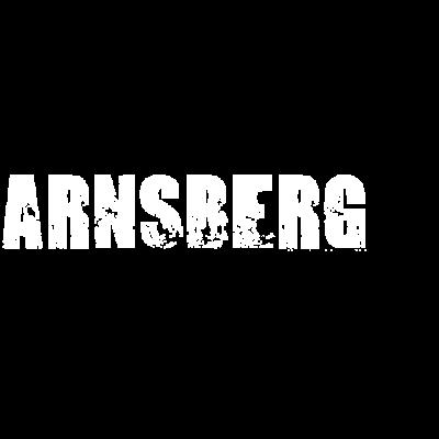 Arnsberg - Kommst Du auch aus Arnsberg oder kennst Du jemandem aus Arnsberg dem Du dieses coole Teil zum Geburtstag schenken möchtest? - Arnsberg t-shirt,Arnsberg pullover,Arnsberg love,Arnsberg is the hood,Arnsberg heimatort,Arnsberg heimat,Arnsberg geschenk,Arnsberg geburtstagsgeschenk,Arnsberg geburtstag,Arnsberg fan,Arnsberg city,Arnsberg Shirt,Arnsberg Geburt,Arnsberg