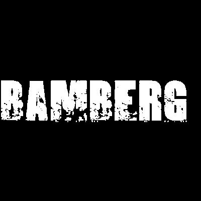 Bamberg - Kommst Du auch aus Bamberg oder kennst Du jemandem aus Bamberg dem Du dieses coole Teil zum Geburtstag schenken möchtest? - Bamberg t-shirt,Bamberg pullover,Bamberg love,Bamberg is the hood,Bamberg heimatort,Bamberg heimat,Bamberg geschenk,Bamberg geburtstagsgeschenk,Bamberg geburtstag,Bamberg fan,Bamberg city,Bamberg Shirt,Bamberg Geburt,Bamberg