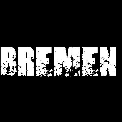 Bremen - Kommst Du auch aus Bremen oder kennst Du jemandem aus Bremen dem Du dieses coole Teil zum Geburtstag schenken möchtest? - Bremen t-shirt,Bremen pullover,Bremen love,Bremen is the hood,Bremen heimatort,Bremen heimat,Bremen geschenk,Bremen geburtstagsgeschenk,Bremen geburtstag,Bremen fan,Bremen city,Bremen Shirt,Bremen Geburt,Bremen