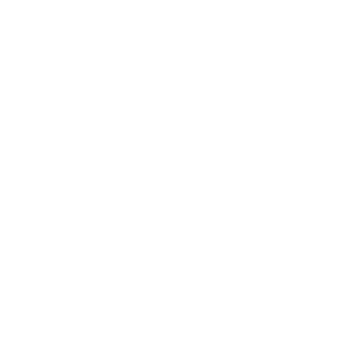 Celle - Kommst Du auch aus Celle oder kennst Du jemandem aus Celle dem Du dieses coole Teil zum Geburtstag schenken möchtest? - Celle t-shirt,Celle pullover,Celle love,Celle is the hood,Celle heimatort,Celle heimat,Celle geschenk,Celle geburtstagsgeschenk,Celle geburtstag,Celle fan,Celle city,Celle Shirt,Celle Geburt,Celle