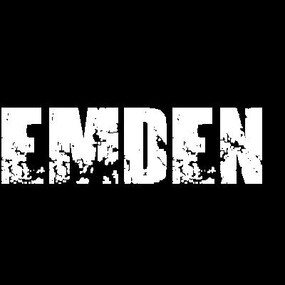 Emden - Kommst Du auch aus Emden oder kennst Du jemandem aus Emden dem Du dieses coole Teil zum Geburtstag schenken möchtest? - Emden t-shirt,Emden pullover,Emden love,Emden is the hood,Emden heimatort,Emden heimat,Emden geschenk,Emden geburtstagsgeschenk,Emden geburtstag,Emden fan,Emden city,Emden Shirt,Emden Geburt,Emden