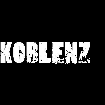 Koblenz - Kommst Du auch aus Koblenz oder kennst Du jemandem aus Koblenz dem Du dieses coole Teil zum Geburtstag schenken möchtest? - Koblenz t-shirt,Koblenz pullover,Koblenz love,Koblenz is the hood,Koblenz heimatort,Koblenz heimat,Koblenz geschenk,Koblenz geburtstagsgeschenk,Koblenz geburtstag,Koblenz fan,Koblenz city,Koblenz Shirt,Koblenz Geburt,Koblenz