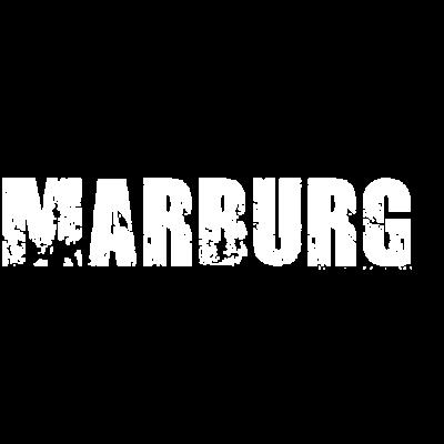 Marburg - Kommst Du auch aus Marburg oder kennst Du jemandem aus Marburg dem Du dieses coole Teil zum Geburtstag schenken möchtest? - Marburg t-shirt,Marburg pullover,Marburg love,Marburg is the hood,Marburg heimatort,Marburg heimat,Marburg geschenk,Marburg geburtstagsgeschenk,Marburg geburtstag,Marburg fan,Marburg city,Marburg Shirt,Marburg Geburt,Marburg