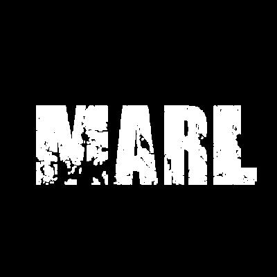 Marl - Kommst Du auch aus Marl oder kennst Du jemandem aus Marl dem Du dieses coole Teil zum Geburtstag schenken möchtest? - Marl t-shirt,Marl pullover,Marl love,Marl is the hood,Marl heimatort,Marl heimat,Marl geschenk,Marl geburtstagsgeschenk,Marl geburtstag,Marl fan,Marl city,Marl Shirt,Marl Geburt,Marl