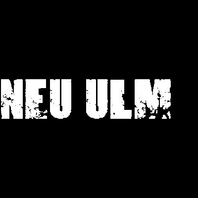 Neu-Ulm - Kommst Du auch aus Neu-Ulm oder kennst Du jemandem aus Neu-Ulm dem Du dieses coole Teil zum Geburtstag schenken möchtest? - Neu-Ulm t-shirt,Neu-Ulm pullover,Neu-Ulm love,Neu-Ulm is the hood,Neu-Ulm heimatort,Neu-Ulm heimat,Neu-Ulm geschenk,Neu-Ulm geburtstagsgeschenk,Neu-Ulm geburtstag,Neu-Ulm fan,Neu-Ulm city,Neu-Ulm Shirt,Neu-Ulm Geburt,Neu-Ulm