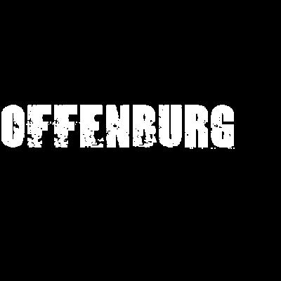 Offenburg - Kommst Du auch aus Offenburg oder kennst Du jemandem aus Offenburg dem Du dieses coole Teil zum Geburtstag schenken möchtest? - Offenburg t-shirt,Offenburg pullover,Offenburg love,Offenburg is the hood,Offenburg heimatort,Offenburg heimat,Offenburg geschenk,Offenburg geburtstagsgeschenk,Offenburg geburtstag,Offenburg fan,Offenburg city,Offenburg Shirt,Offenburg Geburt,Offenburg