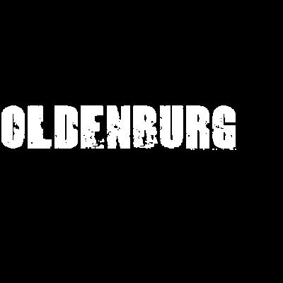 Oldenburg - Kommst Du auch aus Oldenburg oder kennst Du jemandem aus Oldenburg dem Du dieses coole Teil zum Geburtstag schenken möchtest? - Oldenburg t-shirt,Oldenburg pullover,Oldenburg love,Oldenburg is the hood,Oldenburg heimatort,Oldenburg heimat,Oldenburg geschenk,Oldenburg geburtstagsgeschenk,Oldenburg geburtstag,Oldenburg fan,Oldenburg city,Oldenburg Shirt,Oldenburg Geburt,Oldenburg