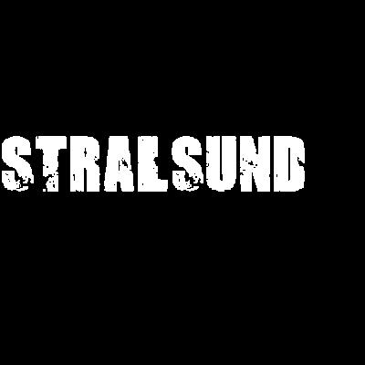 Stralsund - Kommst Du auch aus Stralsund oder kennst Du jemandem aus Stralsund dem Du dieses coole Teil zum Geburtstag schenken möchtest? - Stralsund t-shirt,Stralsund pullover,Stralsund love,Stralsund is the hood,Stralsund heimatort,Stralsund heimat,Stralsund geschenk,Stralsund geburtstagsgeschenk,Stralsund geburtstag,Stralsund fan,Stralsund city,Stralsund Shirt,Stralsund Geburt,Stralsund