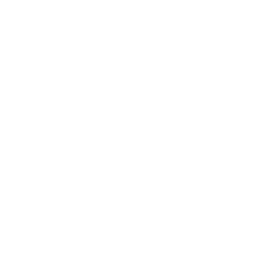 Willich - Kommst Du auch aus Willich oder kennst Du jemandem aus Willich dem Du dieses coole Teil zum Geburtstag schenken möchtest? - Willich t-shirt,Willich pullover,Willich love,Willich is the hood,Willich heimatort,Willich heimat,Willich geschenk,Willich geburtstagsgeschenk,Willich geburtstag,Willich fan,Willich city,Willich Shirt,Willich Geburt,Willich
