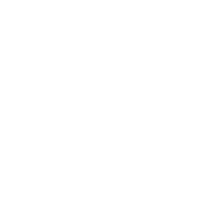 Wolfsburg - Kommst Du auch aus Wolfsburg oder kennst Du jemandem aus Wolfsburg dem Du dieses coole Teil zum Geburtstag schenken möchtest? - Wolfsburg t-shirt,Wolfsburg pullover,Wolfsburg love,Wolfsburg is the hood,Wolfsburg heimatort,Wolfsburg heimat,Wolfsburg geschenk,Wolfsburg geburtstagsgeschenk,Wolfsburg geburtstag,Wolfsburg fan,Wolfsburg city,Wolfsburg Shirt,Wolfsburg Geburt,Wolfsburg