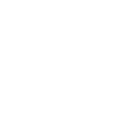 Worms - Kommst Du auch aus Worms oder kennst Du jemandem aus Worms dem Du dieses coole Teil zum Geburtstag schenken möchtest? - Worms t-shirt,Worms pullover,Worms love,Worms is the hood,Worms heimatort,Worms heimat,Worms geschenk,Worms geburtstagsgeschenk,Worms geburtstag,Worms fan,Worms city,Worms Shirt,Worms Geburt,Worms