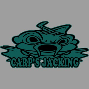 carps caps carpsjacking